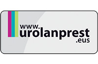 Urolanprest